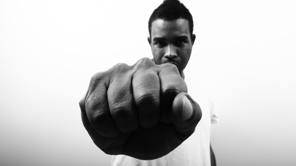 pharoahe-monch