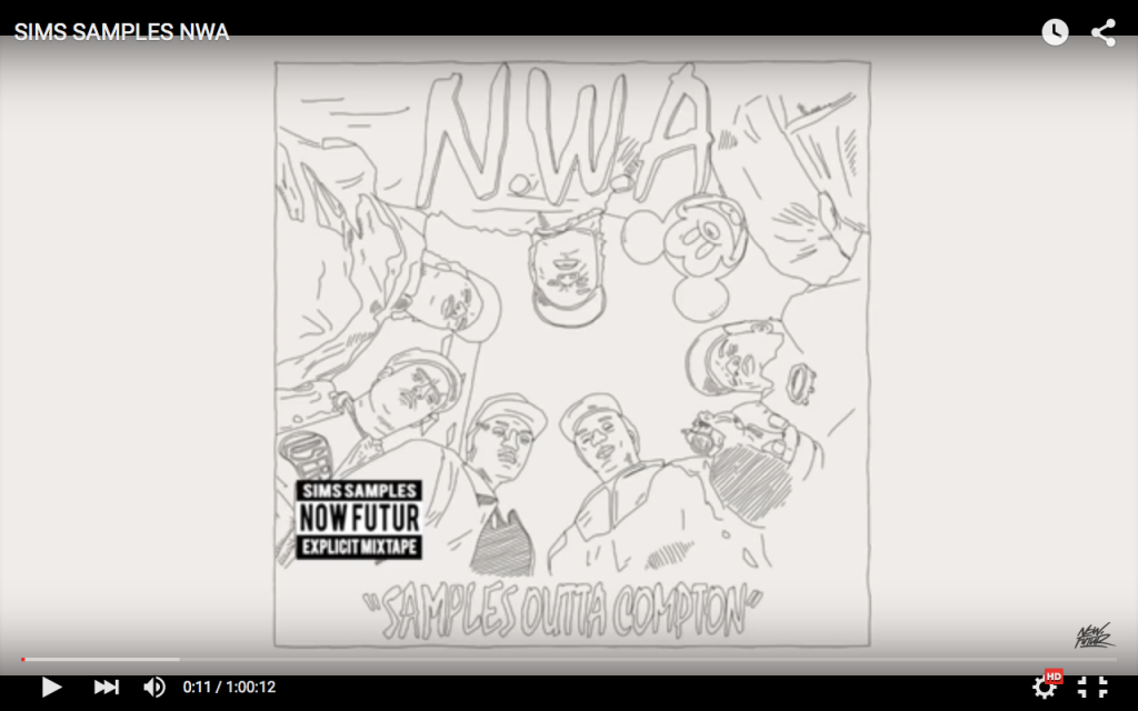 SIMS_SAMPLE_NWA