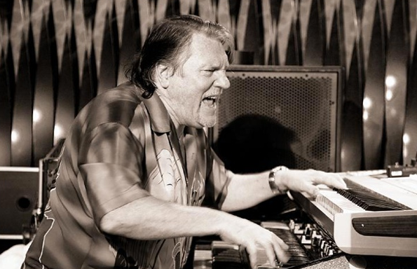 BRIAN_AUGER