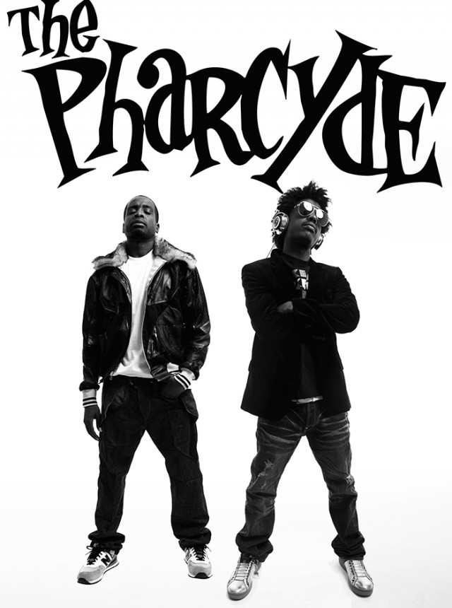 THE_PHARCYDE-reduite